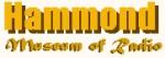 hammondmuseumofradio