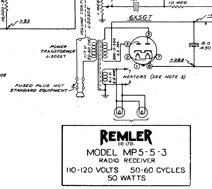 Radio additionally Index also Sx 737 furthermore Transistor diagrams also Nam June Paik Artist Who Invented Video Art. on vintage radio circuit