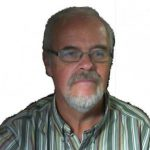 Profile photo of Markku S Vuorensivu